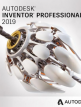 download Autodesk.Inventor.Pro.2019.(x64)