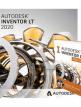 download Autodesk.Inventor.LT.2020.(x64)