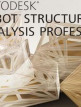 download Autodesk.Robot.Structural.Analysis.Pro.2019.(x64)