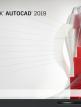 download Autodesk.AutoCAD.2019.1.1.(x64)