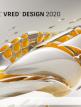 download Autodesk.VRED.Design.2020.(x64)