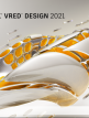 download Autodesk.VRED.Design.2021.(x64)