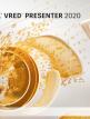 download Autodesk.VRED.Presenter.2020.(x64)