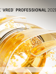 download Autodesk.VRED.Professional.2021.(x64)
