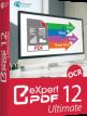 download Avanquest.eXpert.PDF.Ultimate.v12.0.25.38724