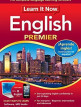download Avanquest.Learn.It.Now.English.Premier.v1.0.82.Retail