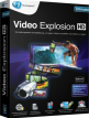 download Avanquest.Video.Explosion.HD.Ultimate.v7.7.0