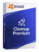 download Avast.Cleanup.Premium.v20.1.Build.9294.
