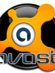 download Avast!.Internet.Security.2017.v17.9.3761.