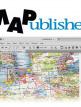 download Avenza.MAPublisher.for.Adobe.Illustrator.v10.1.1