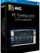 download AVG.PC.TuneUp.2017.v16.7.2