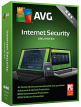 download AVG.Internet.Security.18.3.3860