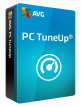 download AVG.PC.TuneUp.v20.1.Build.2064