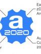 download AviCAD.2020.Pro.20.0.6.22.(x64)