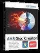 download AVS.Disc.Creator.v6.1.9.559.