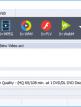download AVS.Video.Converter.v10.0.1.160