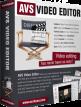 download AVS.Video.Editor.v9.1.2.340