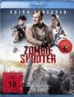 download Zombie.Shooter.2017.UNCUT.GERMAN.DL.1080p.BluRay.x264-UNiVERSUM