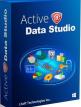 download Active@.Uneraser.Ultimate.v14.0.0
