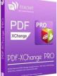 download PDF-XChange.Pro.v9.1.355.0.+.Portable