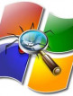 download Microsoft.Malicious.Software.Removal.Tool.v5.88