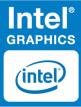 download Intel.Graphics.Driver.v27.20.100.8190.(x64).
