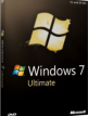 download Windows.7.SP1.Ultimate.Preactivated.Jan.2021.(x64)