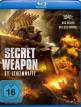 download Secret.Weapon.Die.Geheimwaffe.GERMAN.2019.AC3.BDRip.x264-UNiVERSUM