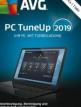 download Avg.PC.TuneUp.2019.l.v18.3.507.0s