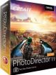 download CyberLink.PhotoDirector.Ultra.v11.6.3018.0
