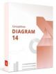 download ConceptDraw.DIAGRAM.v14.1.1.178.+.Portable