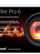 download SmartSound.SonicFire.Pro.v6.1.0.0.