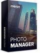download Movavi.Photo.Manager.v1.1.0.+.Portable