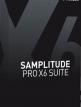 download MAGIX.Samplitude.Pro.X6.Suite.v17.0.0.21171.(x64)