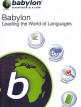 download Babylon.Pro.NG.v11.0.1.2