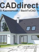 download BackToCAD.CADdirect.2020.v9.2a.(x64)