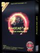download BackToCAD.Technologies.Print2CAD.2018.v19.15.(x64).
