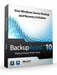 download BackupAssist.Desktop.v10.4.5