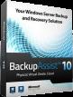 download BackupAssist.Desktop.v10.5.1
