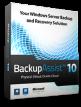 download BackupAssist.Desktop.10.5.3