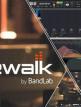 download BandLab.Cakewalk.v25.03.0.20.(x64)