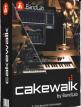 download BandLab.Cakewalk.v26.09.0.006.(x64)