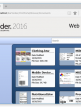 download BarTender.Enterprise.Automation.2016.v11.0.8.3153.(x64)