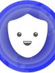 download Betternet.VPN.for.Windows.v4.1.1.Premium