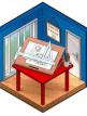 download Sweet.Home.3D.v6.5.2