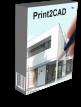 download BackToCAD.Print2CAD.2022.v22.21f.(x64)
