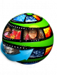 download Bigasoft.Video.Downloader.Pro.v3.14.4.6326