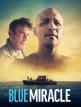 download Blue.Miracle.2021.GERMAN.DL.1080P.WEB.X264-WAYNE