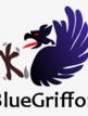 download BlueGriffon.EPUB.v3.0.1
