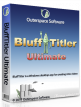 download BluffTitler.Ultimate.v14.8.0.0